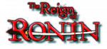 Reign of Ronin